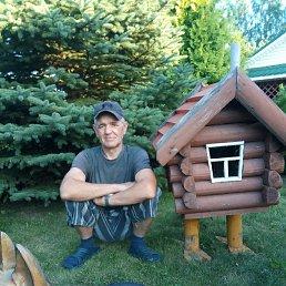 Олег, 53 года, Чебоксары