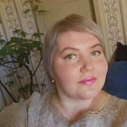 Елизавета, 37 лет, Москва