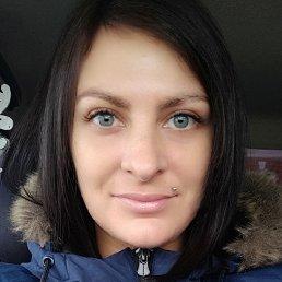 Люба, Самара, 30 лет