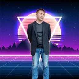 Александр, 45 лет, Чебоксары