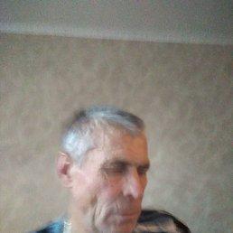 Сергей, 57 лет, Челябинск