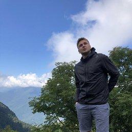Александр, 26 лет, Саратов
