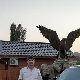 Максим, 44 года, Махачкала