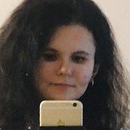 Аленка, Екатеринбург, 18 лет