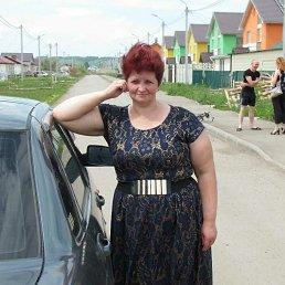 Светлана, 47 лет, Кинельский