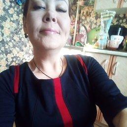 Фото Марина, Иркутск, 41 год - добавлено 24 августа 2021