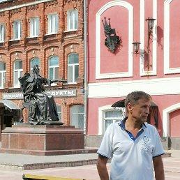 Игорь, Брянск, 58 лет