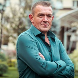 Сергей, 46 лет, Воронеж