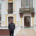 Фото Игорь, Брянск, 53 года - добавлено 21 июля 2021 в альбом «Мои фотографии»