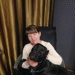 Татьяна, 45 лет, Тверь