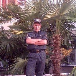 Юрий, 32 года, Георгиевск