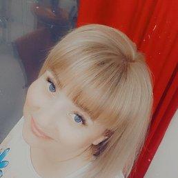 Светлана, Санкт-Петербург, 38 лет