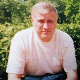Сергей, 57 лет, Брюховецкая