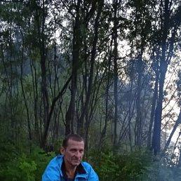 Владимир, 49 лет, Иркутск