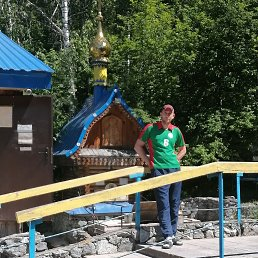 Владимир, 32 года, Владивосток