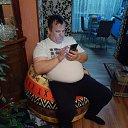 Фото Сергей, Красноярск, 48 лет - добавлено 26 сентября 2021
