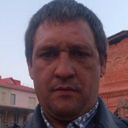 Юрий, Ставрополь, 37 лет