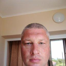 Евген, 40 лет, Жуковский