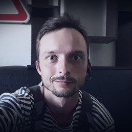 Михаил, 29 лет, Ярославль