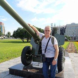 Сергей, 51 год, Щелково