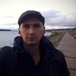 Андрей, 25 лет, Пермь