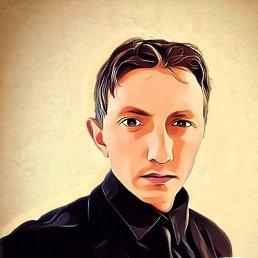 Владимир, 29 лет, Ярославль
