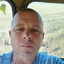 Дмитрий, 42 года, Воронеж