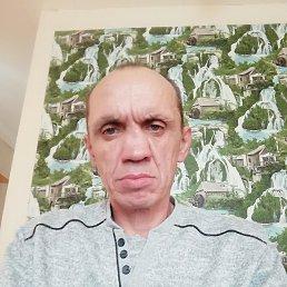 Сергей, 49 лет, Чебоксары