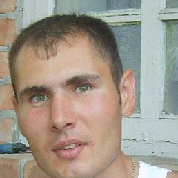 Дмитрий, , Ставрополь