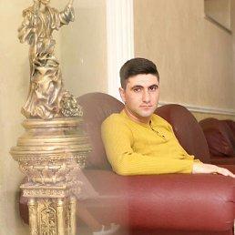 Artur, 29 лет, Ереван