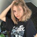 Фото Оля, Екатеринбург, 18 лет - добавлено 3 августа 2021