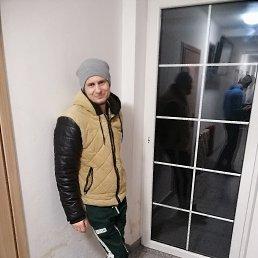 Руслан, 41 год, Черновцы