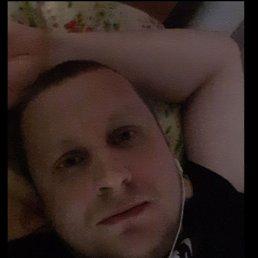 Антон, Краснодар, 32 года