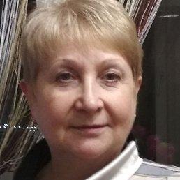 Елена, Санкт-Петербург, 62 года
