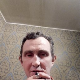 Александр, 44 года, Саратов