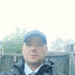 Дмитрий, 47 лет, Белогорск