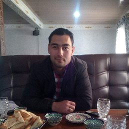 Кудратбек, 29 лет, Ставрополь