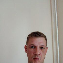 Слава, 39 лет, Саранск