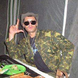 Алексей, 41 год, Саратов