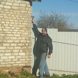 Вадим, 59 лет, Краснозаводск