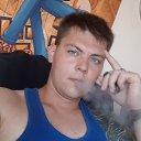 Фото Анатолий, Владивосток, 29 лет - добавлено 11 сентября 2021 в альбом «Мои фотографии»