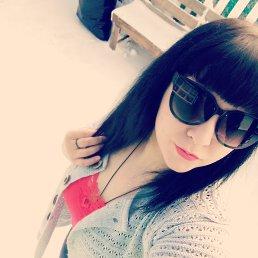 Альбина, 24 года, Москва