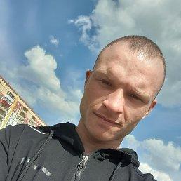 Дмитрий, 28 лет, Кемерово