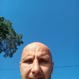 Артем, 41 год, Миасс