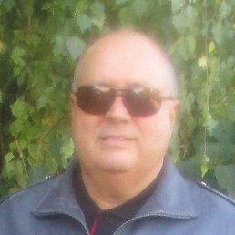 Владимир, Сочи, 58 лет