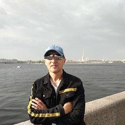 Булат, 49 лет, Елабуга