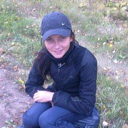 Мария, 26 лет, Пермь