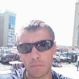 Фото Владимир, Пенза, 41 год - добавлено 9 сентября 2021