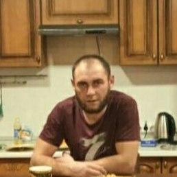 Сергей, Ростов-на-Дону, 30 лет
