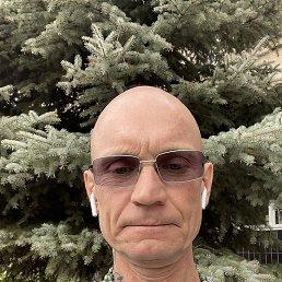 Александр, 53 года, Набережные Челны